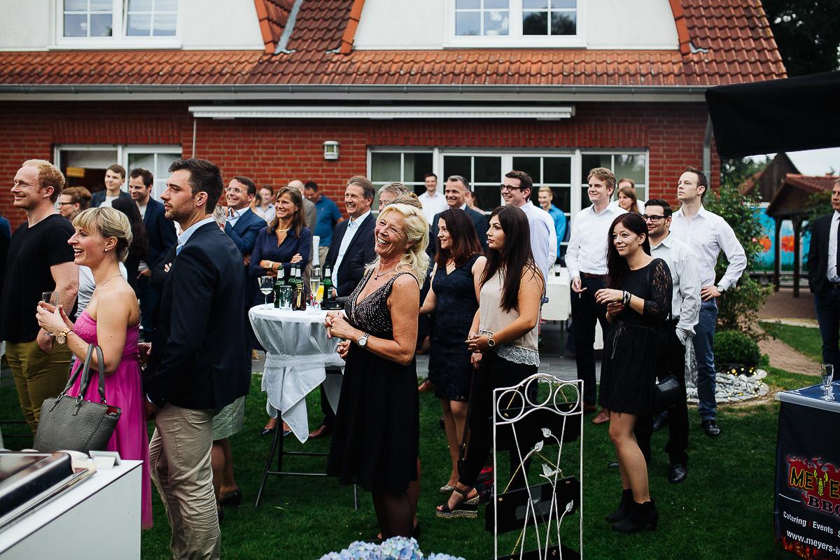 Hochzeitsfotograf-Hameln-Hochzeitsfotografie-Bad-Münder-Springe-Bielefeld-Hannover-4 Julia & Benno - Wenn der Polterabend zur Hochzeitsparty wird Hochzeitreportage