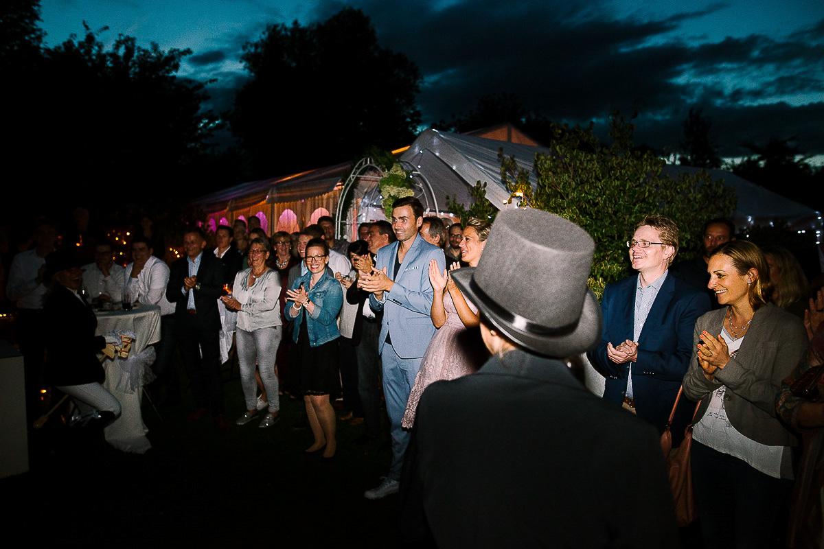 Hochzeitsfotograf-Hameln-Hochzeitsfotografie-Bad-Münder-Springe-Bielefeld-Hannover-40 Julia & Benno - Wenn der Polterabend zur Hochzeitsparty wird Hochzeitreportage