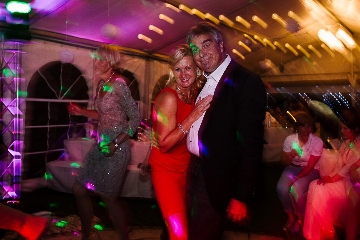 Hochzeitsfotograf-Hameln-Hochzeitsfotografie-Bad-Münder-Springe-Bielefeld-Hannover-45 Julia & Benno - Wenn der Polterabend zur Hochzeitsparty wird Hochzeitreportage