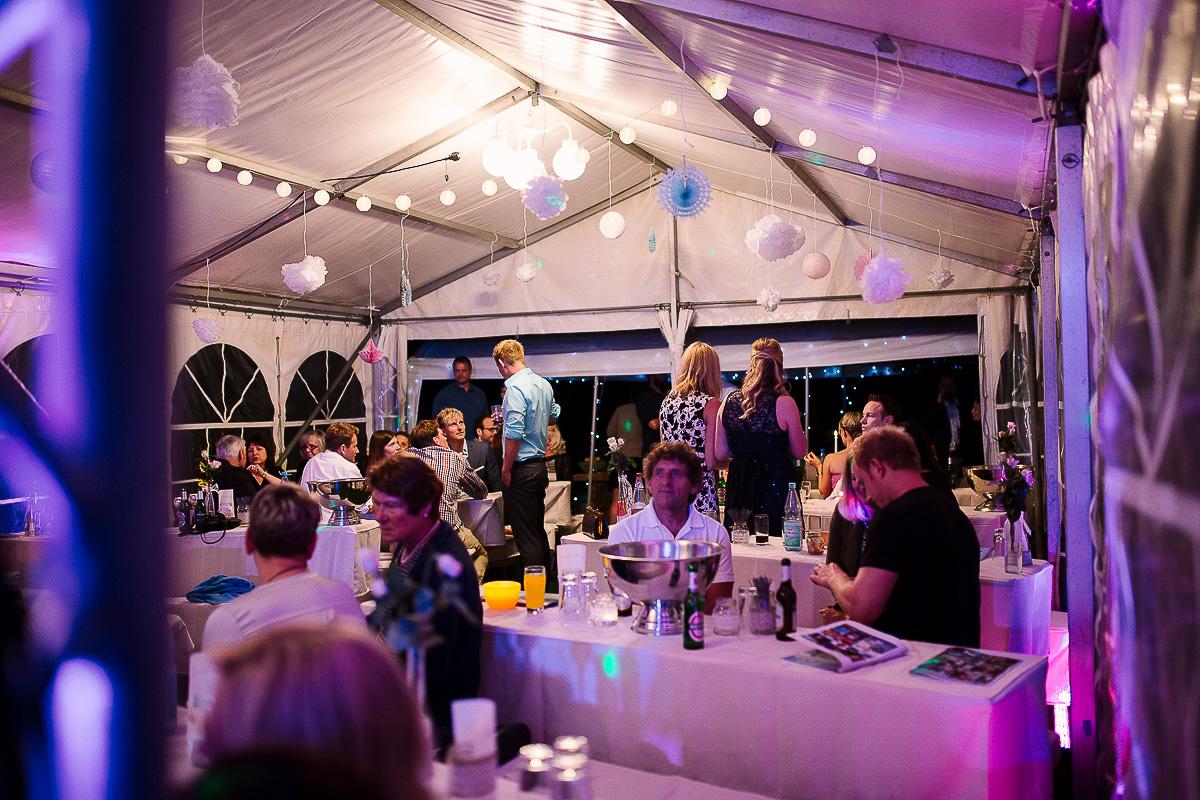 Hochzeitsfotograf-Hameln-Hochzeitsfotografie-Bad-Münder-Springe-Bielefeld-Hannover-47 Julia & Benno - Wenn der Polterabend zur Hochzeitsparty wird Hochzeitreportage