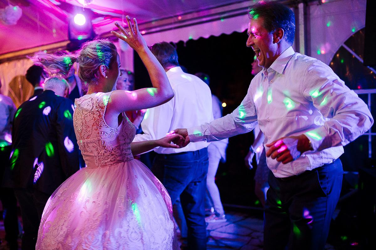 Hochzeitsfotograf-Hameln-Hochzeitsfotografie-Bad-Münder-Springe-Bielefeld-Hannover-1