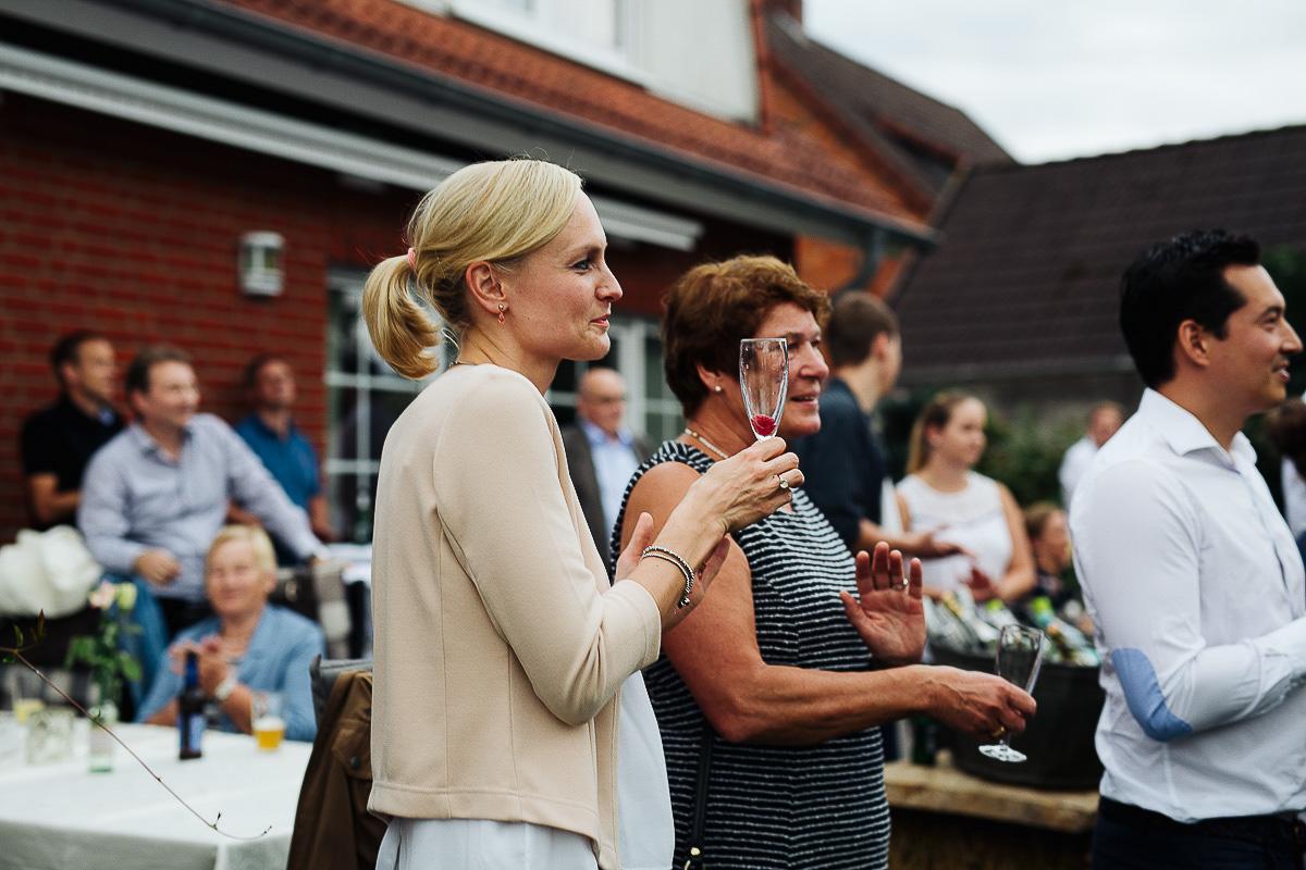 Hochzeitsfotograf-Hameln-Hochzeitsfotografie-Bad-Münder-Springe-Bielefeld-Hannover-5 Julia & Benno - Wenn der Polterabend zur Hochzeitsparty wird Hochzeitreportage