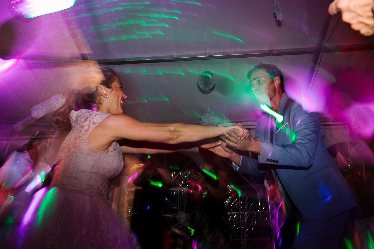 Hochzeitsfotograf-Hameln-Hochzeitsfotografie-Bad-Münder-Springe-Bielefeld-Hannover-54 Julia & Benno - Wenn der Polterabend zur Hochzeitsparty wird Hochzeitreportage