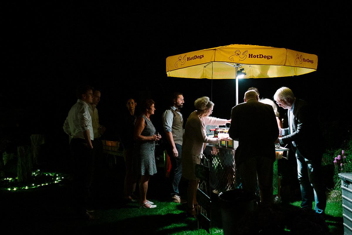 Hochzeitsfotograf-Hameln-Hochzeitsfotografie-Bad-Münder-Springe-Bielefeld-Hannover-55 Julia & Benno - Wenn der Polterabend zur Hochzeitsparty wird Hochzeitreportage