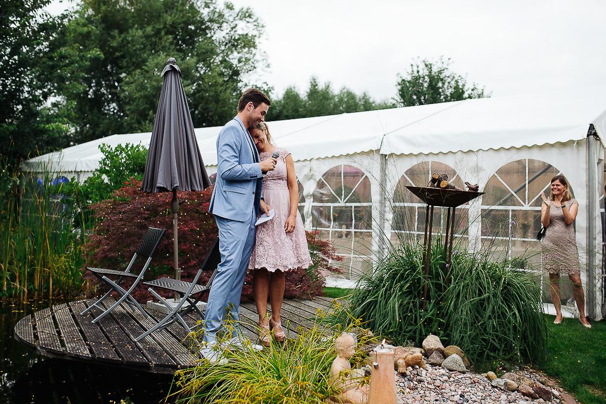 Hochzeitsfotograf-Hameln-Hochzeitsfotografie-Bad-Münder-Springe-Bielefeld-Hannover-6 Julia & Benno - Wenn der Polterabend zur Hochzeitsparty wird Hochzeitreportage