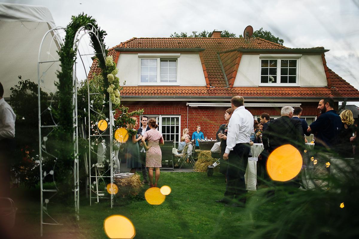 Hochzeitsfotograf-Hameln-Hochzeitsfotografie-Bad-Münder-Springe-Bielefeld-Hannover-8 Julia & Benno - Wenn der Polterabend zur Hochzeitsparty wird Hochzeitreportage