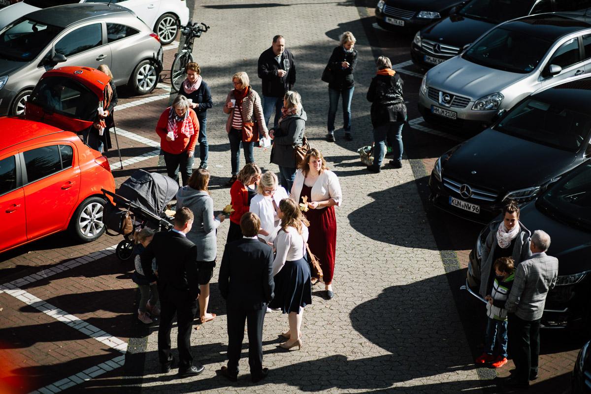 Hochzeitsfotograf-Hameln-Hochzeitsfotografie-Bad-Muender-Springe-Bielefeld-Hannover-Weserbergland-15 Annika & Julius - Corona Herbsthochzeit im Weserbergland Hochzeitreportage