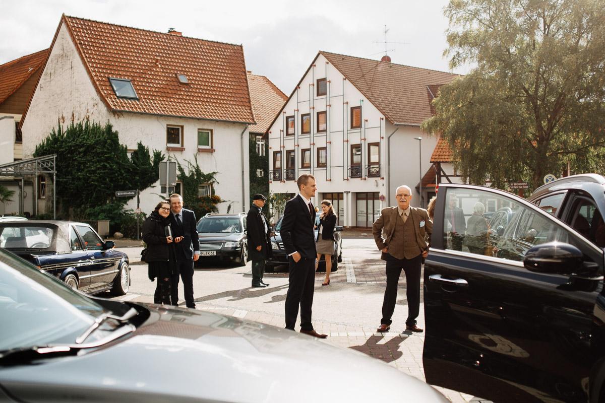 Hochzeitsfotograf-Hameln-Hochzeitsfotografie-Bad-Muender-Springe-Bielefeld-Hannover-Weserbergland-3 Annika & Julius - Corona Herbsthochzeit im Weserbergland Hochzeitreportage