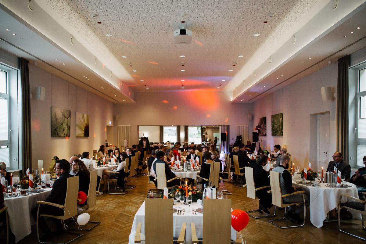 Hochzeitsfotograf-Hameln-Hochzeitsfotografie-Bad-Muender-Springe-Bielefeld-Hannover-Weserbergland-38 Annika & Julius - Corona Herbsthochzeit im Weserbergland Hochzeitreportage