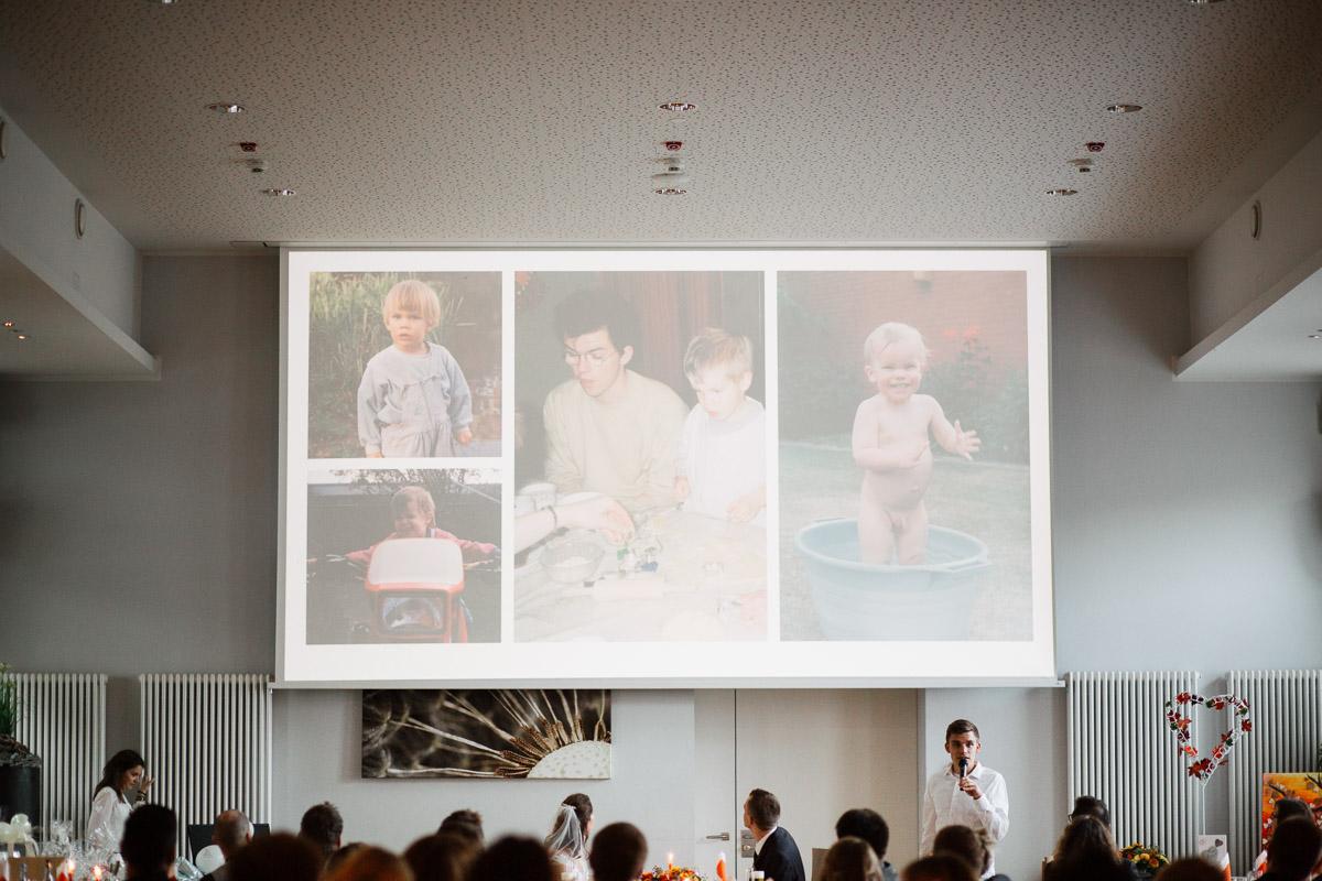 Hochzeitsfotograf-Hameln-Hochzeitsfotografie-Bad-Muender-Springe-Bielefeld-Hannover-Weserbergland-41 Annika & Julius - Corona Herbsthochzeit im Weserbergland Hochzeitreportage